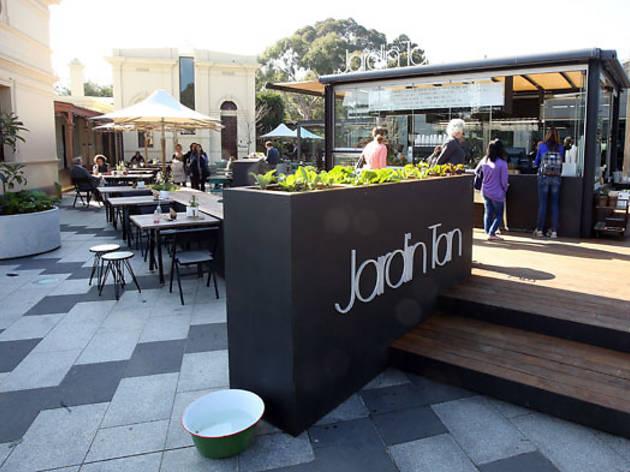 Address: Royal Botanic Gardens Melbourne, Royal Botanic Gardens, Birdwood  Ave, South Yarra VIC 3141, Australia Phone: +61 3 9691 3878