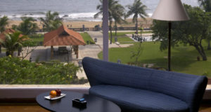 Best Visakhapatnam Hotels