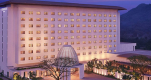 Hotel In Assam