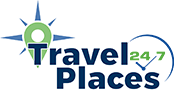 TRAVEL PLACES 24X7