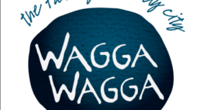 Visitable Places In Wagga Wagga