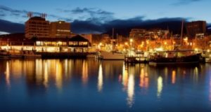 Best Luxury Hotels In Hobart