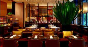 Best popular hotels in Melbourne Australia