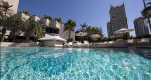 Hotels In Gold Coast 2017