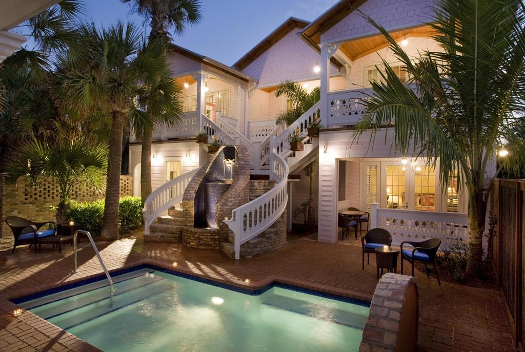 Best Hotels In Florida