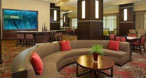 Best Hotels in Dallas