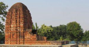 Places in Chhattisgarh