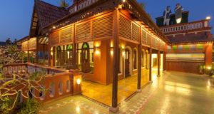 Hotels In Gujarat